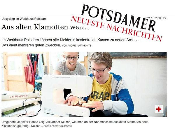 Nähkurse_Potsdam_Werkhaus_PNN (2).jpg