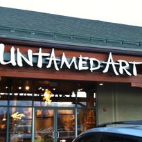 Untamed Art Channel Letters.jpg