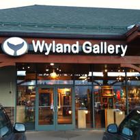 Wyland Gallery channel letters.jpg