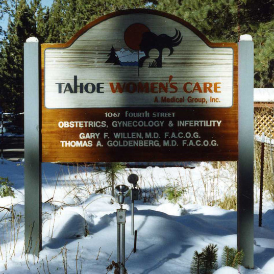 TahoeWomenscenter.jpg