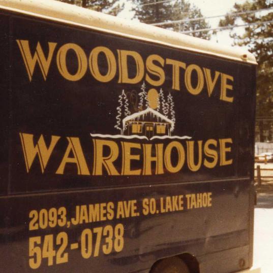 WoodstoveWarehouse.jpg