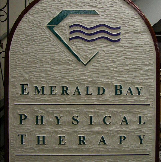 Emerald Bay PT.jpg