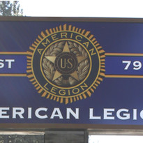 SIGN AMERICAN LEGION.jpg