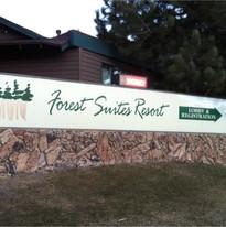 SIGN FOREST INN SUITES.jpg