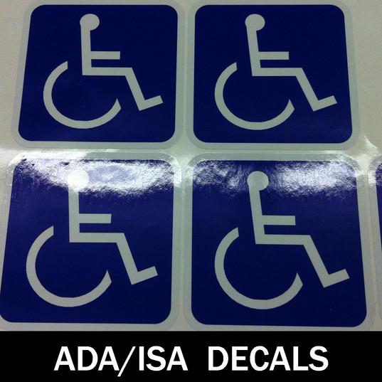ADA ISA DECALS.jpg