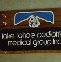 TahoePediatrics.jpg