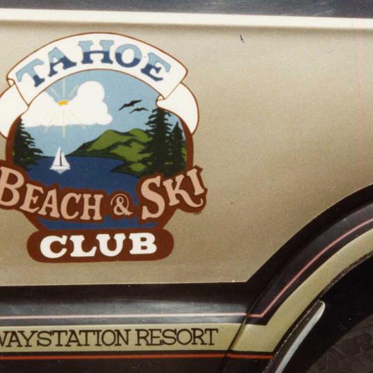 TahoeBeachandSkiClub.jpg