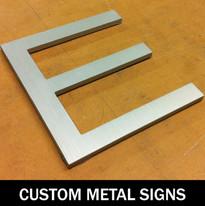 CUSTOM METAL SIGNS.jpg