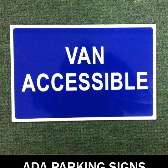 ADA PARKING SIGNS.jpg