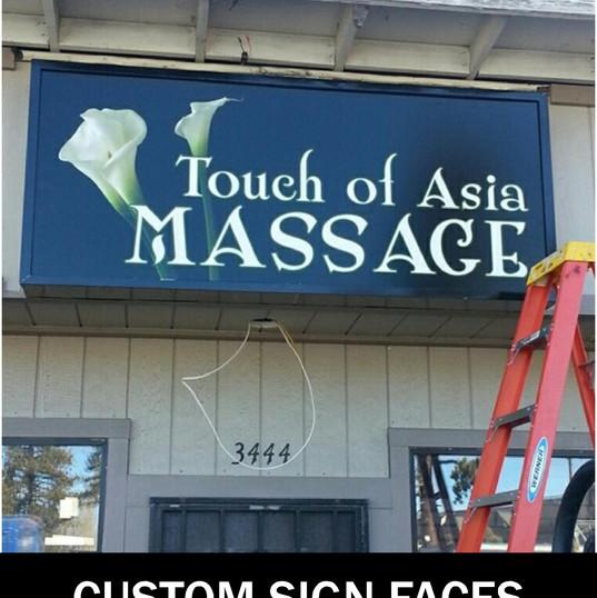 CUSTOM SIGN FACES.jpg