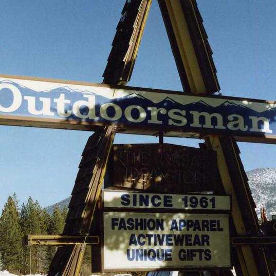 Outdoorsman.jpg