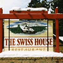 TheSwissHouse.jpg