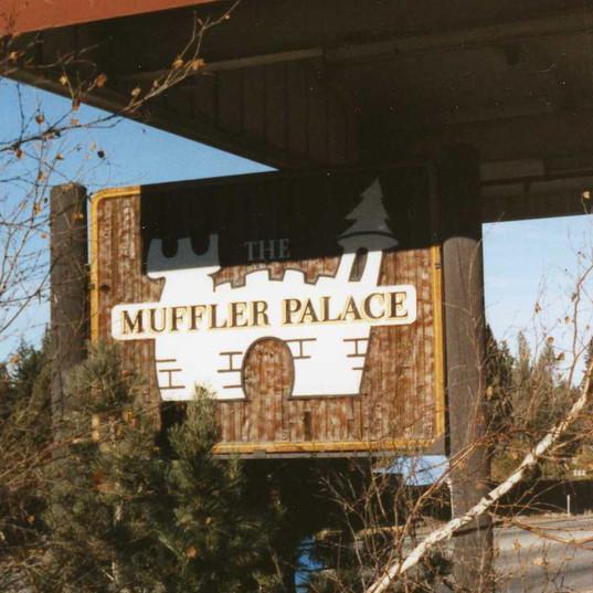 MufflerPalace.jpg