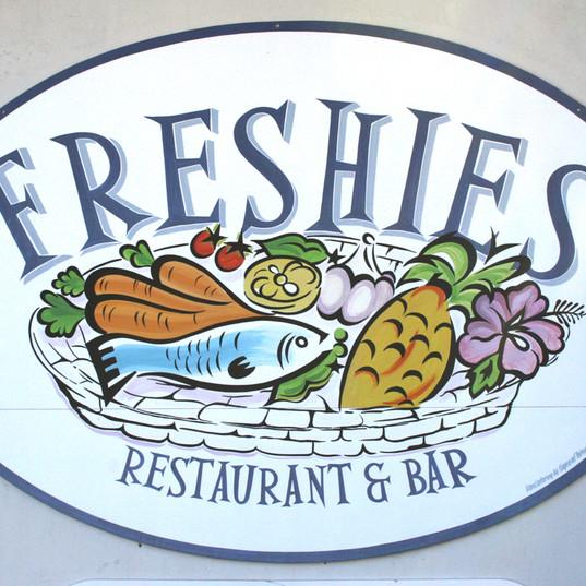 Freshies 6x8 hand lettered.jpg