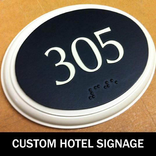 CUSTOM HOTEL SIGNAGE.jpg