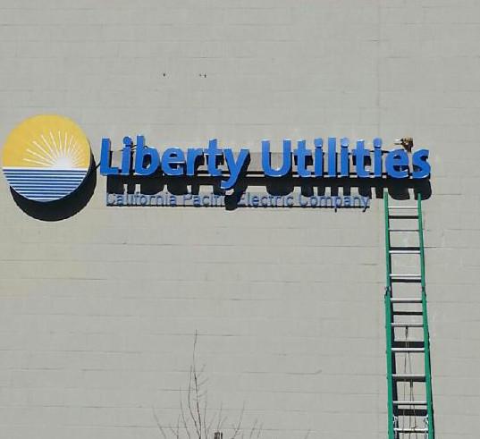 LibertyUtilities.jpg