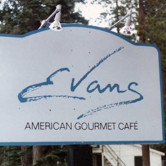 EvansCafe.jpg