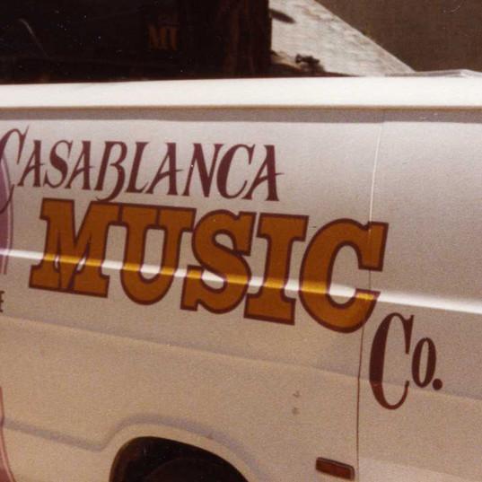 CasablancaMusic.jpg