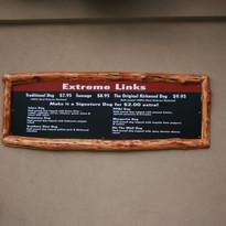 Natural wood Frame menu board.jpg