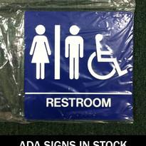 ADA SIGNS.jpg