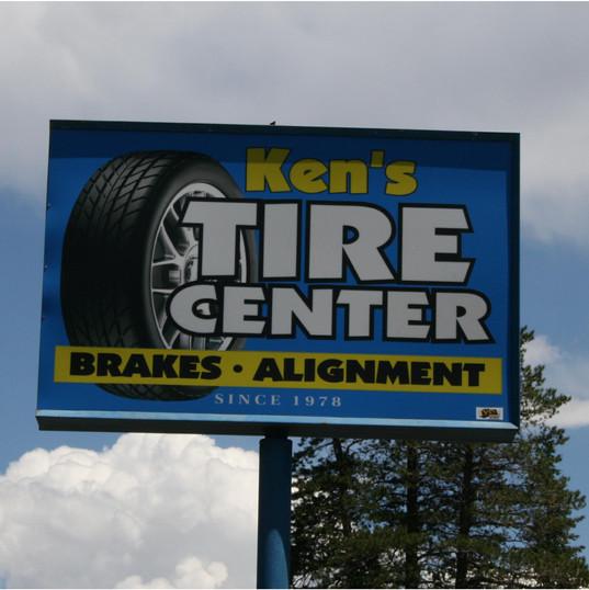 sign ken's tires.jpg