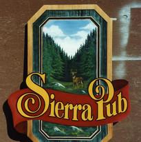 SierraPub.jpg