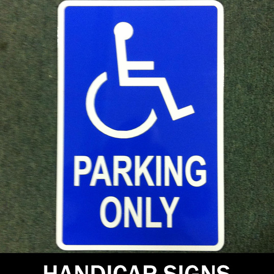 HANDICAP SIGNS.jpg