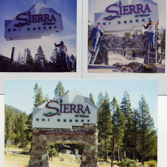 Sierraattahoe.jpg