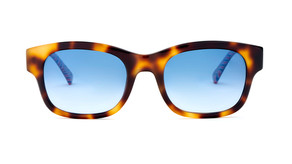 How much should I spend on glasses? - Complete Pricing Guide