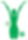 logo (no text).png