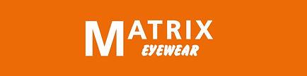 Continental Eyewear Matrix Logo.jpg