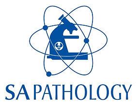 sa pathology.jpg