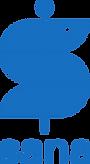 Sana_Kliniken_logo.svg.png