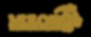 Logo Mulcan.png
