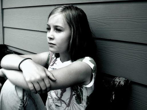 Santé mentale des jeunes : une trajectoire incertaine
