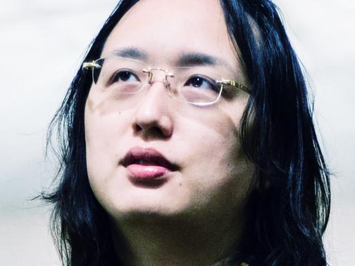 Audrey Tang : hacker la réponse à la pandémie