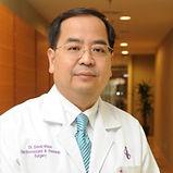 Dr-David-Khoo-Sin-Keat1-32d4oombg6diczh2
