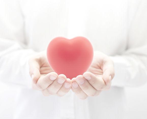 Heart-in-hands_edited.jpg