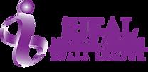 IMC-Logo-Horizontal.png