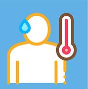 Temperature alerts.png