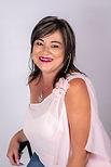 Lourica Dobson.jpg