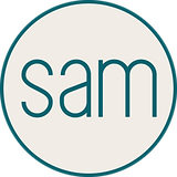Sam Store.png