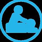 PhysioXpert - Sport Massage
