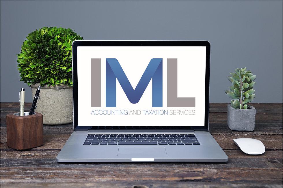 IML Accounting & Taxation Services - Pretoria