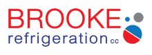 Brooke Refrigeraton