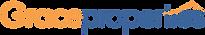Grace Properties_Logo.png