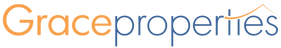 Grace Properties_Logo.png