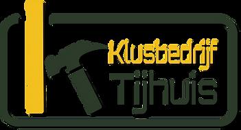 Klusbedrijf Tijhuis_Logo_Large.png