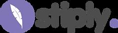 Kevlarr | Online merk en identiteit bescherming