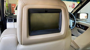 Interior Plastic Repairs_After Smart Systems Solutions